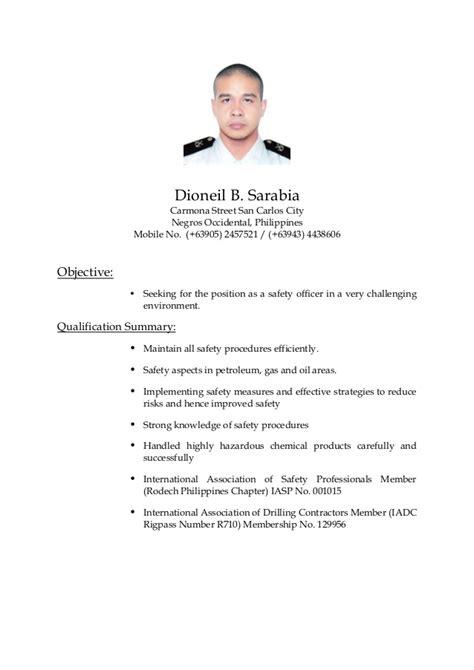 Able seaman resume sample — willedcountries gq